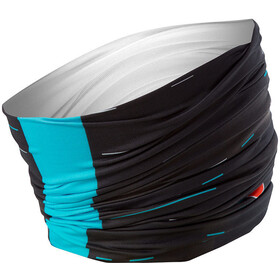 Castelli Team Sky Neckwear blue/black